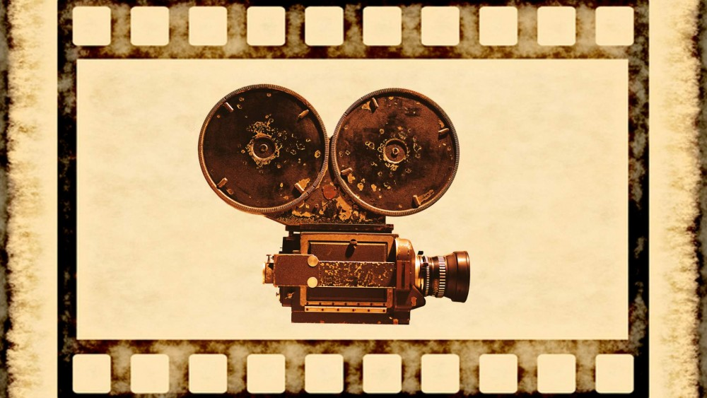 film en diner